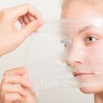Jak zrobić żelatynową maskę oczyszczającą pory skóry?