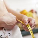 Jak zrzucić wagę w naturalny sposób?