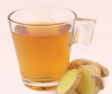 Jak zrzucić zbędne kilogramy przy wykorzystaniu cytryny oraz imbiru?