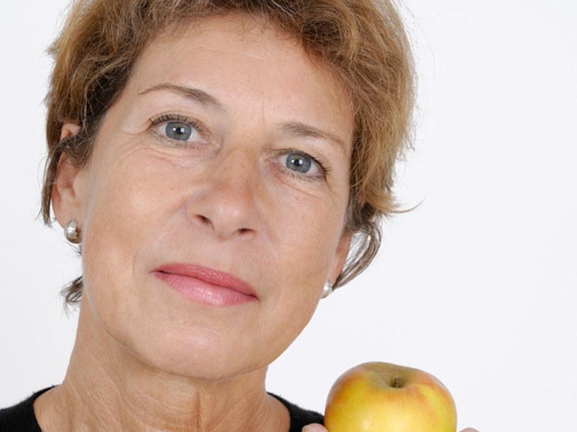 Jak zwalczać objawy menopauzy  /© Panthermedia