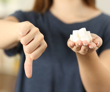 Jak zwalczyć apetyt na słodycze?