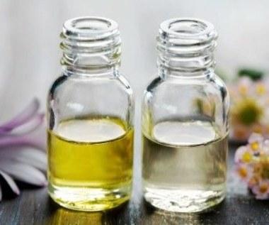 Jak zwalczyć wirusa grypy olejkami eterycznymi?