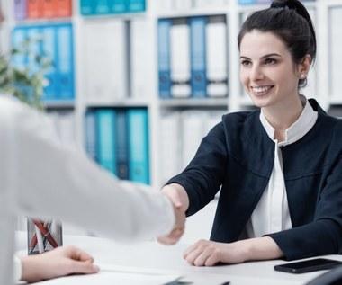 Jak zwiększyć efektywność pracowników za pomocą programów kafeteryjnych?