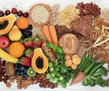 Jak zwiększyć ilość błonnika w diecie?