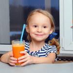 Jak zwiększyć odporność dzieci na wiosnę