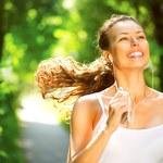 Jak zwiększyć poziom energii w organizmie? Naturalne sposoby