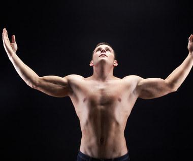 Jak zwiększyć produkcję testosteronu?