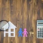 Jak zwiększyć szanse, ubiegając się o kredyt