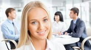 Jak zwiększyć zaangażowanie pracowników?