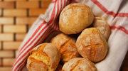 Jak żyć na diecie bezglutenowej?
