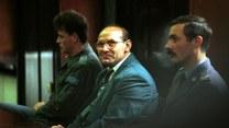 Jak żyli najsławniejsi polscy gangsterzy?
