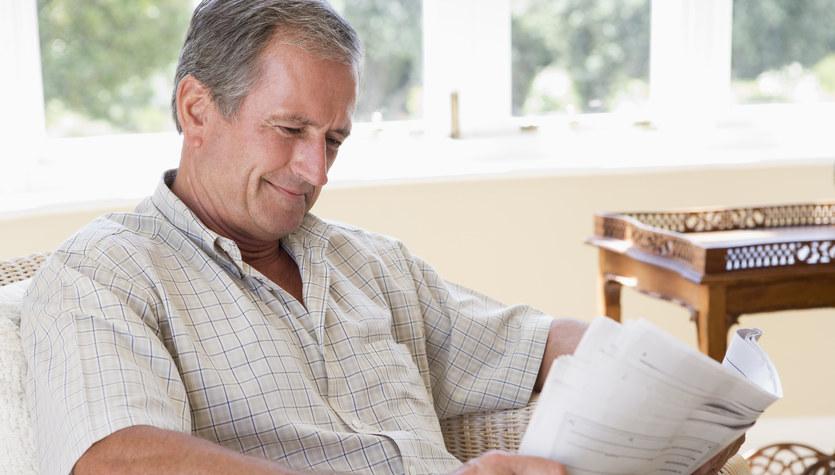 Jaka będzie emerytura z ZUS?