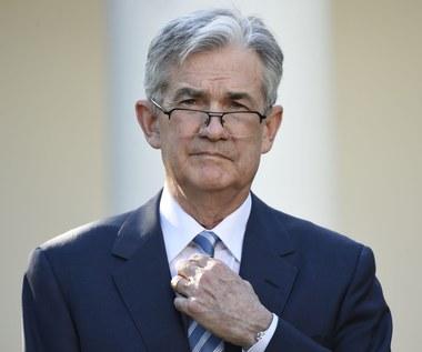 Jaka będzie polityka Fed z nowym szefem? (analiza)