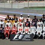 Jaka będzie przyszłość F1?