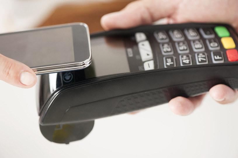 Jaka będzie przyszłość płatności? /123RF/PICSEL
