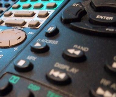 Jaka będzie przyszłość połączonej CYFRY+ i telewizji n?