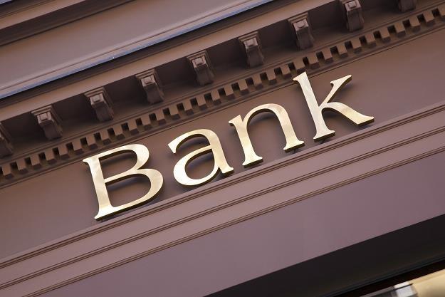 Jaka będzie stawka podatku bankowego? /©123RF/PICSEL