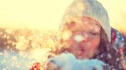 Jaka będzie tegoroczna zima?