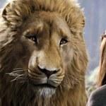 Jaka będzie trzecia Narnia?