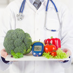 Jaka dieta na obniżenie cukru?