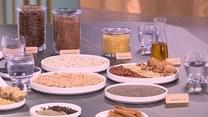 Jaka dieta najlepiej wspiera płodność?