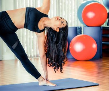 Jaka dieta przy aktywności fizycznej?