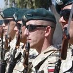 Jaką drogą trafić do wojska?