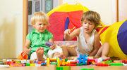 Jaka edukacja przedszkolna jest kluczem do szczęścia i sukcesu w dorosłym życiu?
