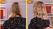 Jaka fryzura jest najlepsza dla dynamicznej kobiety?