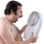 Jaka jest idealna waga człowieka?