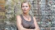 Jaka jest Katarzyna Gniewkowska?