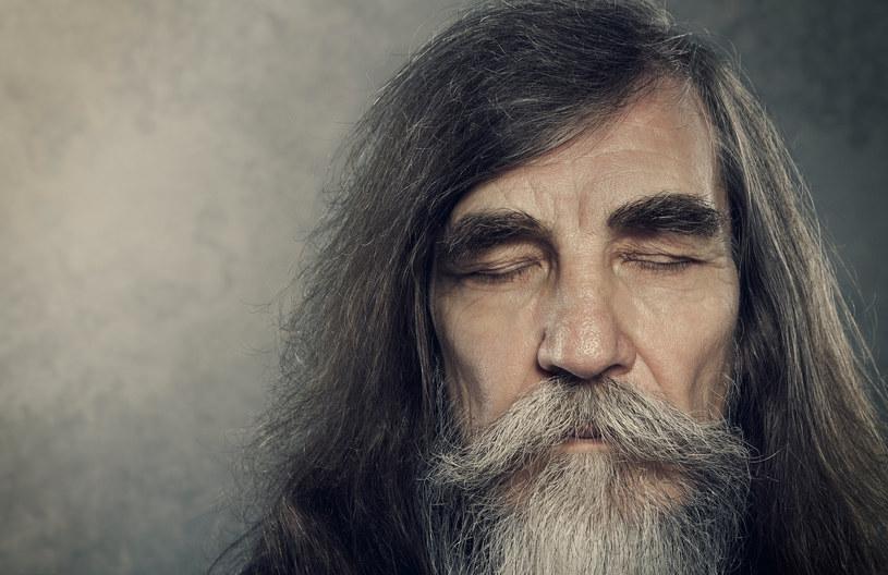 Jaka jest maksymalna długość ludzkiego życia? /123RF/PICSEL