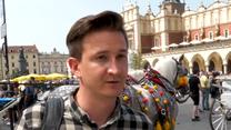 Jaka jest pozycja Polski w UE? Sonda Interii