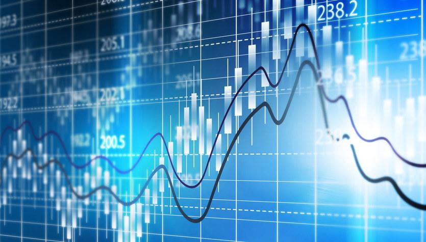 Jaką kwotę muszę mieć, by inwestować na giełdzie?