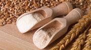 Jaką mąkę wybrać do wypieków?