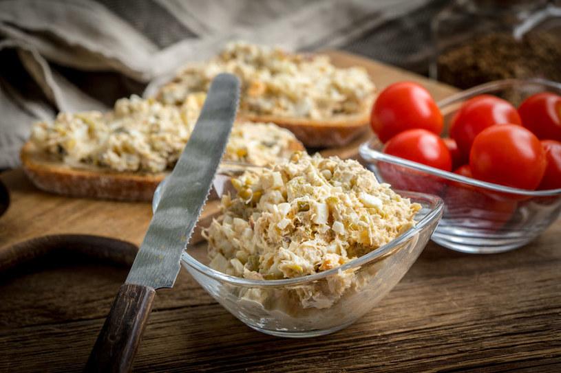 Jaka makrela jest najzdrowsza? /©123RF/PICSEL