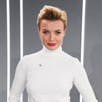 Jaką piżamę nosi Katarzyna Sokołowska?