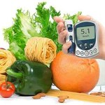 Jaka powinna być dieta diabetyka?