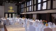 Jaka powinna być sala weselna?