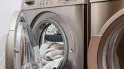 Jaka pralka najlepsza do 3000 zł?