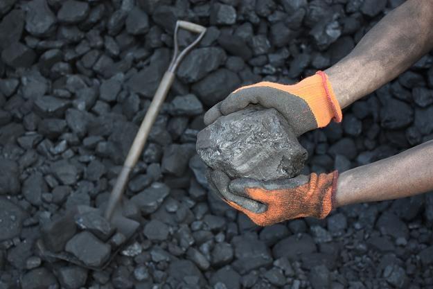 Jaka przyszłość czeka branżę górniczą? /©123RF/PICSEL