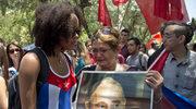 Jaka przyszłość czeka Kubę?