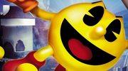 Jaka przyszłość czeka Pac-Mana?