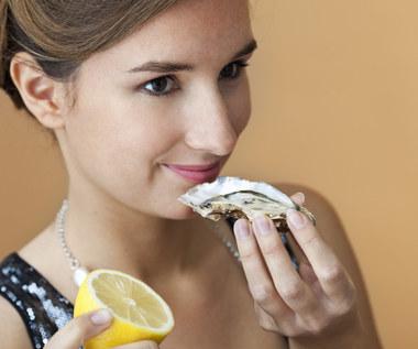 Jaką rolę w naszej diecie odgrywa miedź?