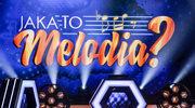 """""""Jaka to melodia?"""": Autor programu pozwał Telewizję Polską!"""