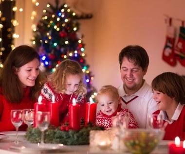 Jaka Wigilia, taki cały rok - przesądy świąteczne