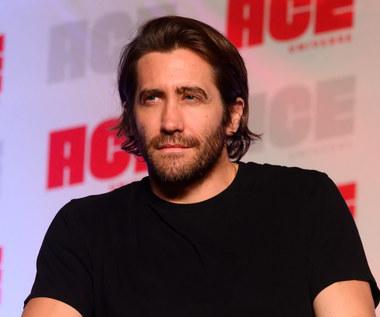 Jake Gyllenhaal: Fan programów kulinarnych