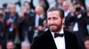 Jake Gyllenhaal: Kolekcjoner aktorskich wyzwań