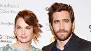 Jake Gyllenhaal romansuje z Ruth Wilson!