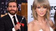 Jake Gyllenhaal rozpływa się nad byłą dziewczyną!